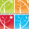 Lorax Community