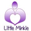 Little Minkie
