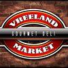 Vreeland Market