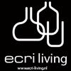 Ecri living