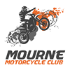 Mourne Motorcycle Club Ltd
