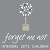 Forget Me Not Interiors