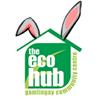 Gamlingay Eco Hub
