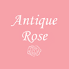 Antique Rose Gifts