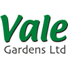 Vale Gardens Limited