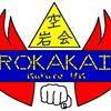 Rokakai Karate UK