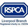RSPCA Liverpool Branch