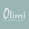 Olimi Hair and Beauty