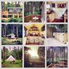 Happy Valley Norfolk - Venue & Glamping Retreat