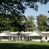 Tullamore Golf Club Ireland