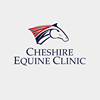 Cheshire Equine Clinic