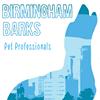 Birmingham Barks