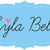 Lyla Belle Gift & Home Boutique