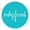 Ruby Frank