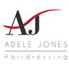 Adele Jones Hairdressing