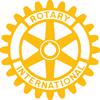 Rotary Eclub 1200