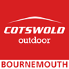 Cotswold Outdoor Bournemouth