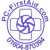 Pc-firstaid.com Ltd
