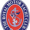 The Royal Motor Yacht Club