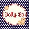 Dotty Bo