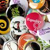 Make Badges