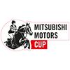 Mitsubishi Motors Cup