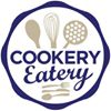 CookeryEatery