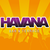 Havana, Wakefield