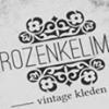 rozenkelim.nl