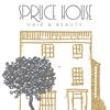 Spruce House Hair & Beauty Salon