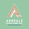 Arndale Morecambe Bay