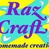 Raz Craft