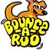 Bounce-A-Roo Bouncy Castle Hire thumb