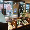 Ashby Jewellers Ltd