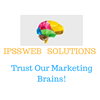 IPSSWEB SOLUTIONS