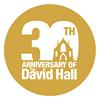 The David Hall, South Petherton