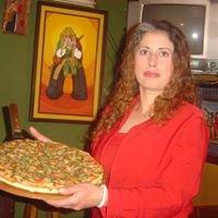 TAMIA Pizzeria
