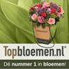 Topbloemen.nl
