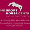 Sport Horse Centre