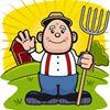 Farmer Fred's Play Barn