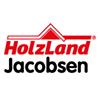Gartenzeit von Holzland Jacobsen