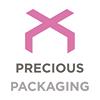Precious Packaging