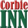 Corbie Inn at Corbiehall in Bo'ness