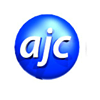 AJC Property Services