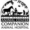 Helen Woodward Companion Animal Hospital