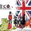 Fio & Co So British