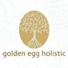 Golden Egg Holistic