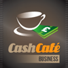 Cash Cafe Business