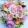 Jo Wilkinson Floristry