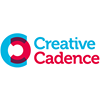 Creative Cadence Limited